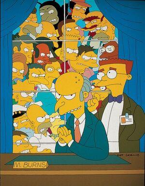 Who Shot Mr. Burns-pt2 promo 1.jpg