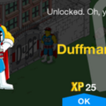 250px-Tapped Out Duffman New Character.png