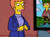 Cicerone de O Comércio de Springfield