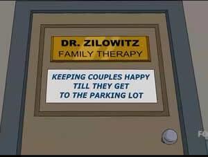 Dra. Zilowitz Family Therapy.jpg