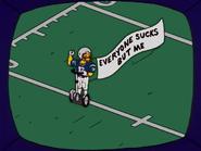 HomerAndNed'sHailMaryPass-TomBrady