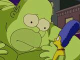 Homer bolha.jpg