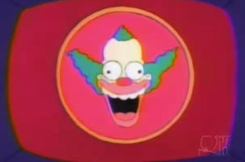Krusty the Clown Show.png