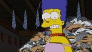 Lisa Simpson, This Isn't Your Life 117