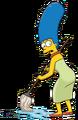 Margemopping