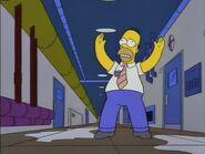 The Last Temptation of Homer -2015-01-03-04h15m02s52