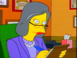 Dra. Zweig