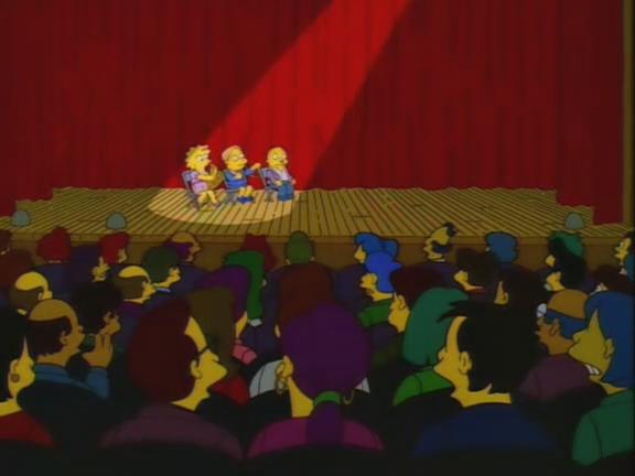 'Round Springfield 67.JPG