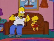 Bart Gets Famous 96