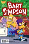 Bart Simpson- 81