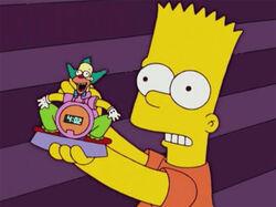 Bart despertador krusty defeito.jpg