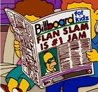 Billboard for kidz