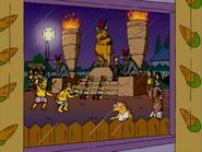 HomerAndNed'sHailMaryPass-FlandersNextMovie