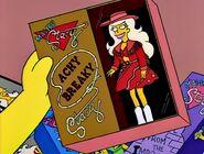 Lisa vs. Malibu Stacy 16B