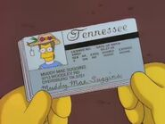 Mother Simpson 46