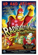 Radioactive Man movie poster.jpg