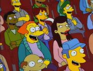 Bart Gets Famous 71