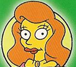 Charlotte O'Tara
