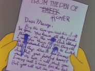I Married Marge -00276