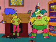 Krusty Gets Kancelled 71