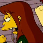 Laura Powers (Simpsons Movie cameo).png
