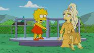 Lisa Goes Gaga 79