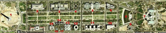 National Mall 2.jpg