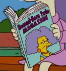 Second-Born Twin Magazine