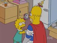 Simple Simpson 85