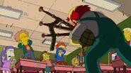 Teenage Mutant Milk-caused Hurdles 8