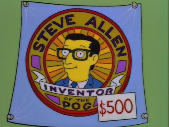 'Round Springfield 101.JPG