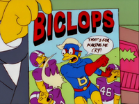 Biclops.png