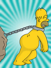Homer the Great (Promo Picture) 2.jpg