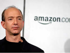 Jeff Bezos 2.jpg