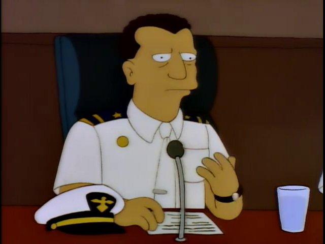 Torpedo Admiral