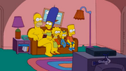 Couch Gag No.245.png