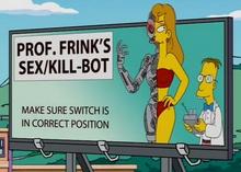 Kill-Bot.png