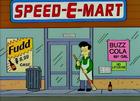Speed-E-Mart