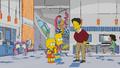 The Miseducation of Lisa Simpson promo 2