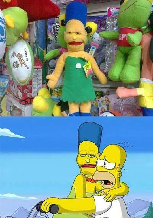 BetaOmega3/Simpsons funny right here.