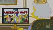 American Oafs.jpg