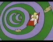 Bart's Nightmare (007)