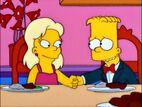 Bart & Greta.jpg