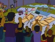 Bart Gets Famous 72