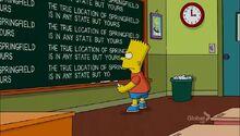 Beware My Cheating Bart Chalkboard Gag.JPG