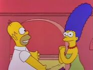 I Married Marge -00393