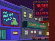 Last Exit to Springfield 120