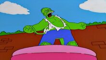 Paint-green-hulk