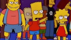 The_Simpsons_-_Kids_vs_Adults