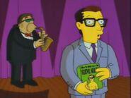 'Round Springfield 42